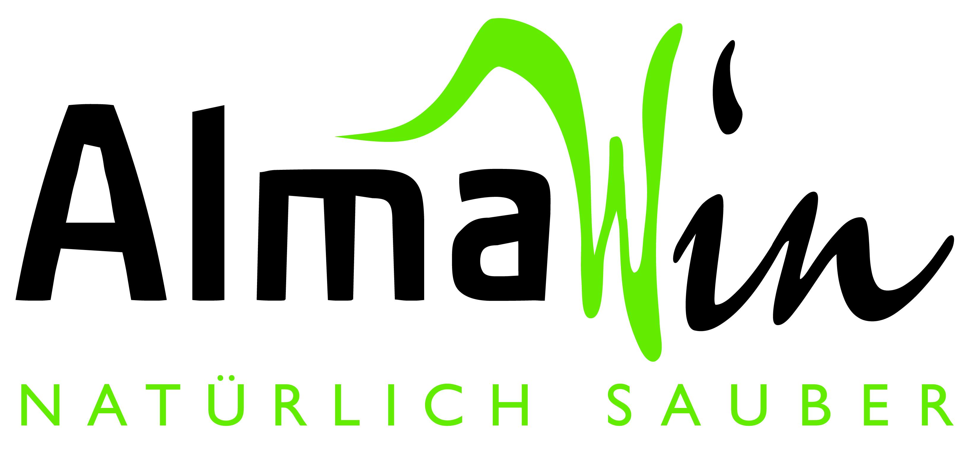 almawin_logo
