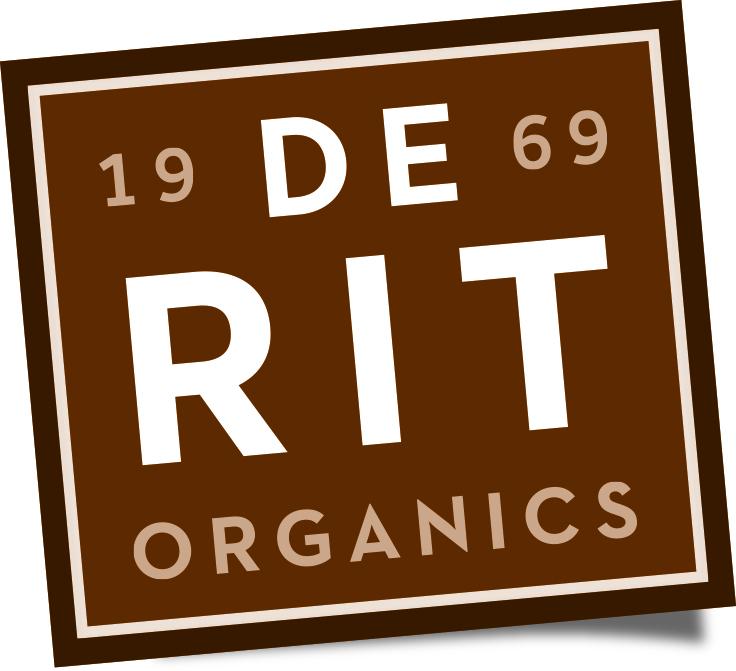 Logo_derit