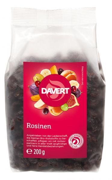 DAV15667
