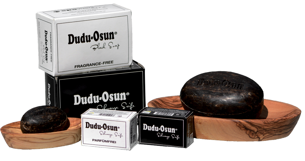 Dudu_Gruppe