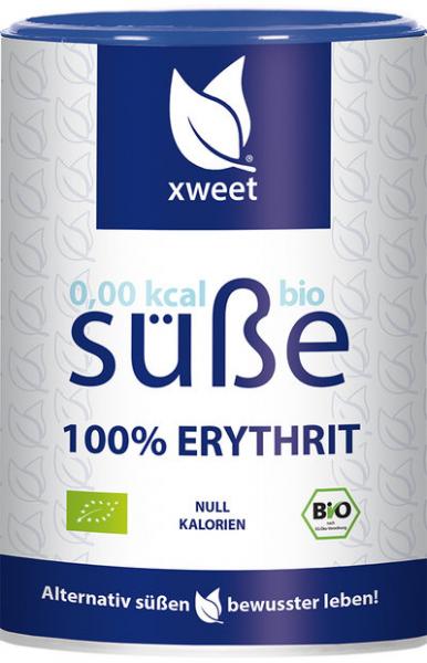 XWE1000