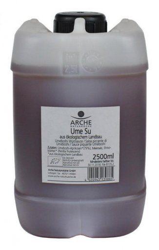 ARC13955