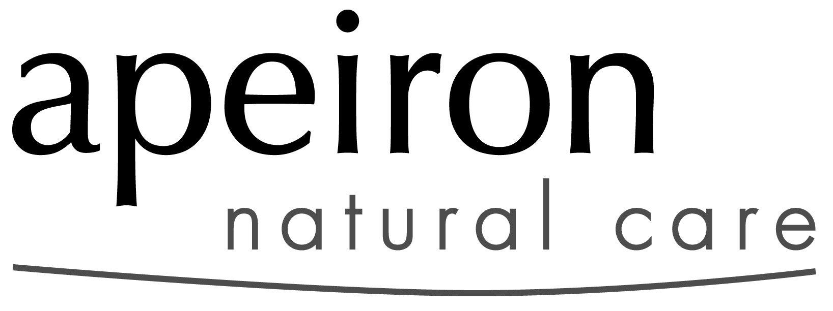 Apeiron_Logo