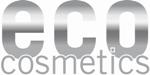 EcoCosmetics_Logo_150