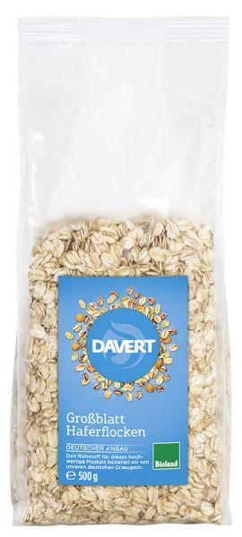 DAV15191