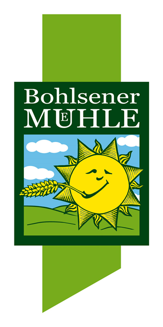 Logo_Bohlsener_Muehle