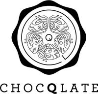 CHOCQLATE
