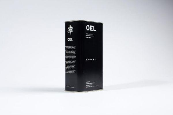 OEL14423