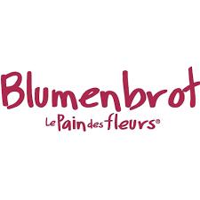 BLUMENBROT