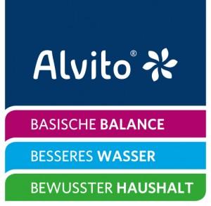 Alvito_Logo575bf3e6dae57
