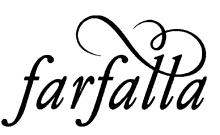 farfalla-logo-Farfalla-Essentials-AG575c80a697a9e