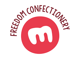 FREEDOM CONFECTIONER