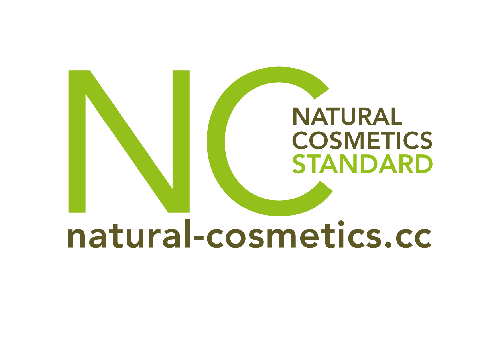 ICADA, Natural Cosmetics Standard, Vegan