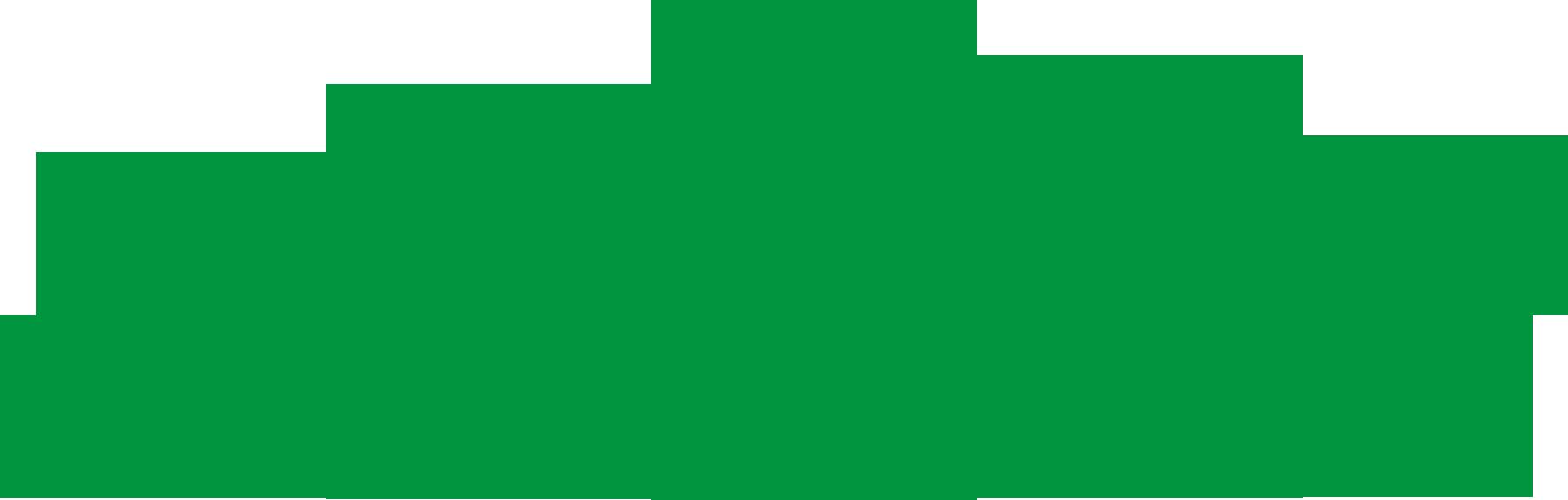 Logo_Bergland
