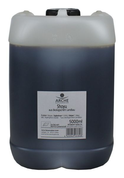 ARC13789