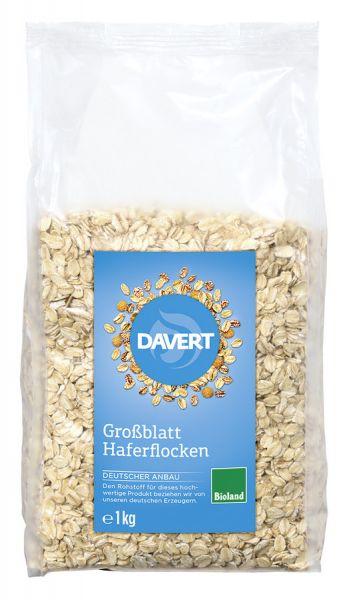 DAV15192