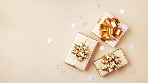 Nachhaltige Geschenke: 21 sinnvolle Ideen für jeden Anlass