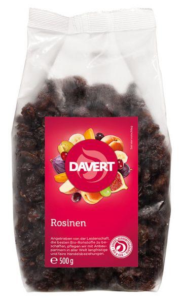 DAV15668