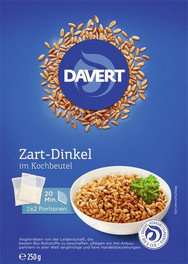 DAV21046