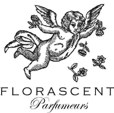 logo-florascent