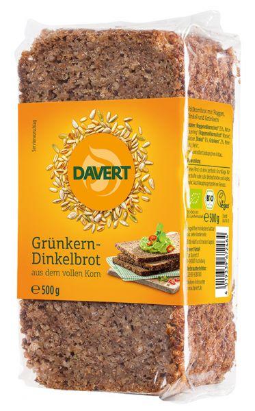 DAV15562