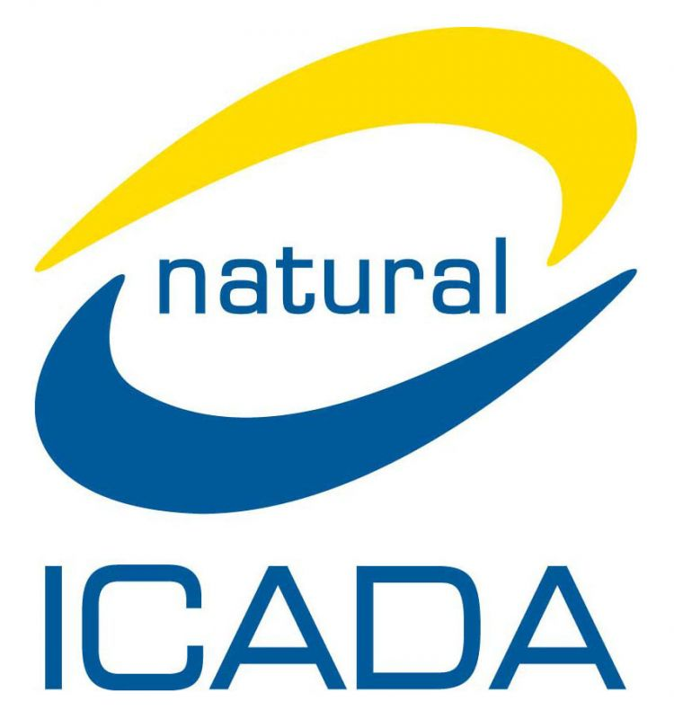 ICADA, Natrue, Vegan