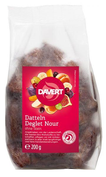 DAV15148