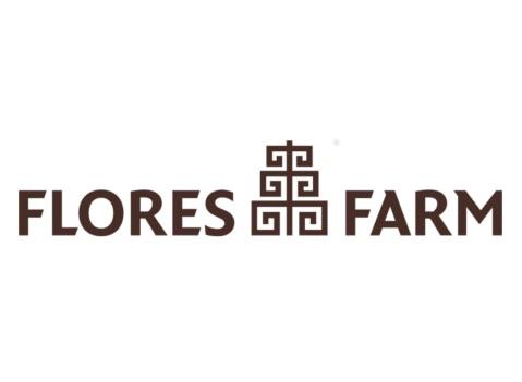 Flores_Farm_Logo
