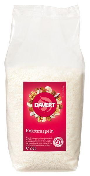 DAV15063