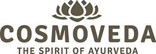 Logo_Cosmoveda
