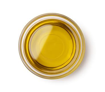 Kamelienöl