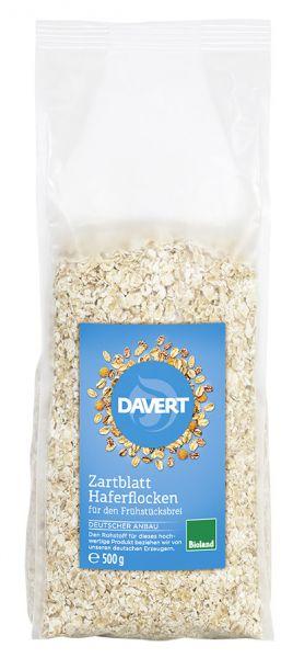 DAV15190