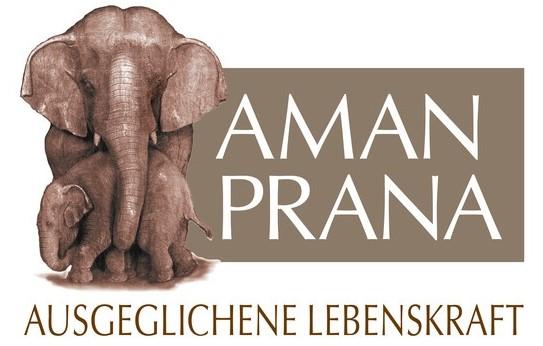 Amanprana_Logo