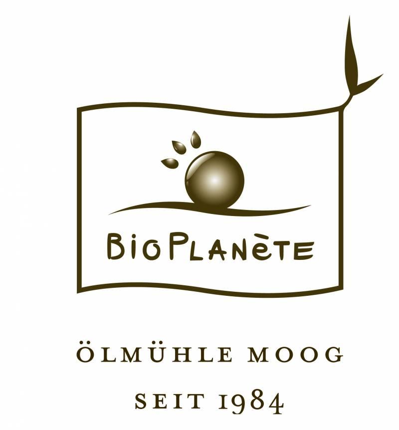 Logo_Planete