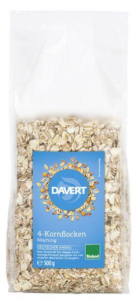 DAV15197