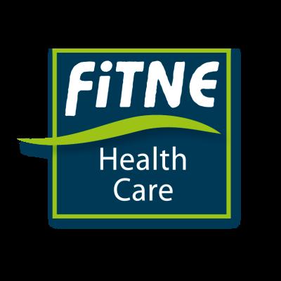 fitne_logo