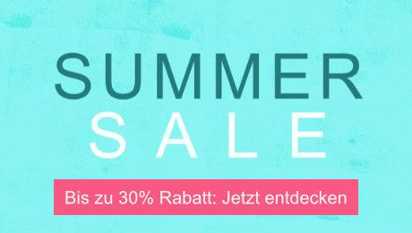 Talea Summer Sale