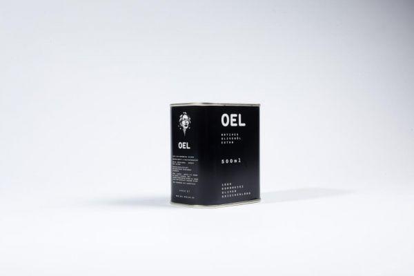 OEL14416