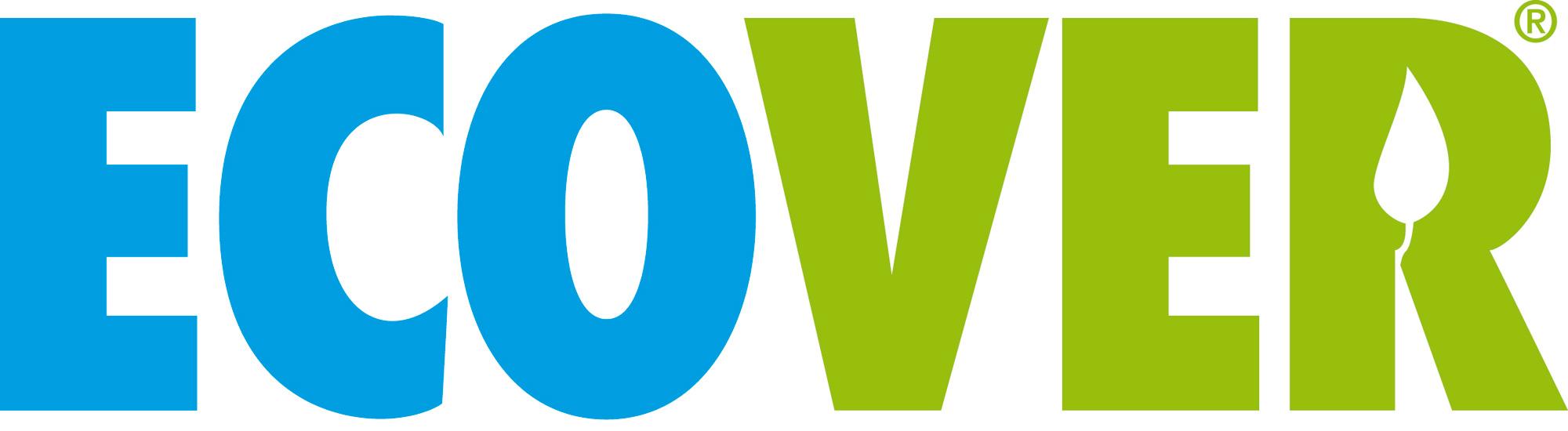 ecover-logo575c7f8f876c9