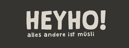 HEYHO!