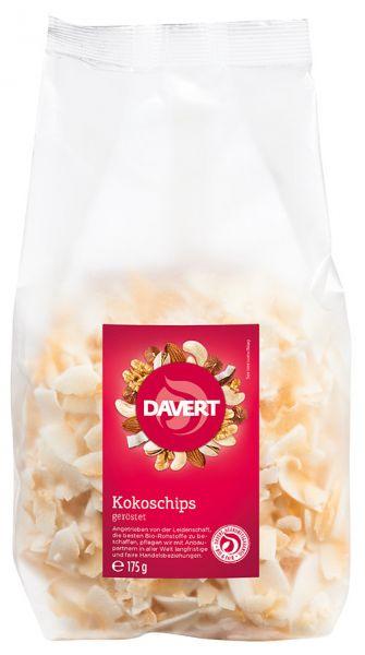 DAV15661