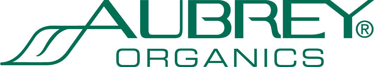 Aubrey_Logo