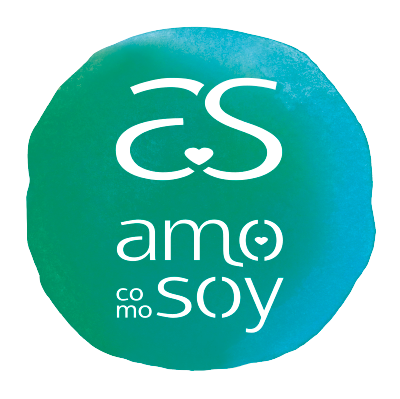 AMO COMO SOY