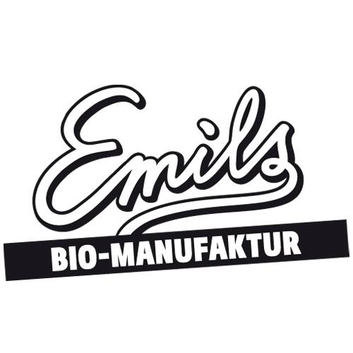 logo_Emils