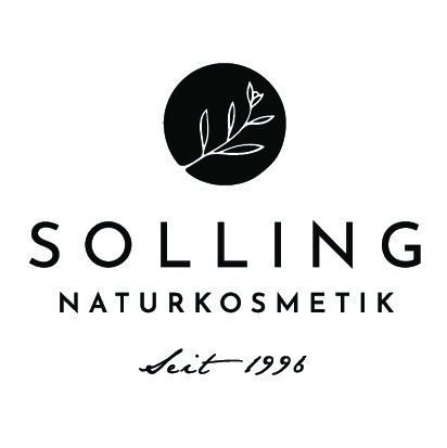 SOLLING NATURKOSMETI