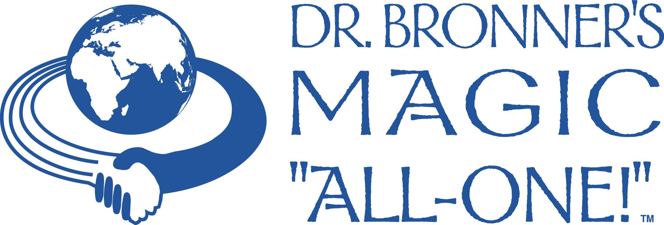 Bronner_logo5929bdcfbb028
