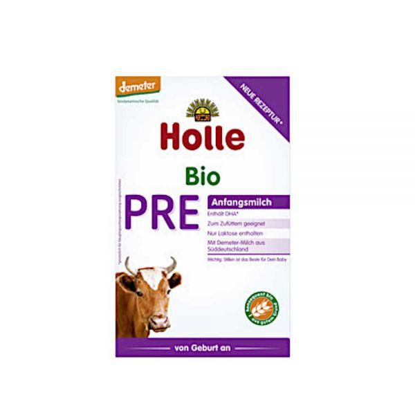 HOL660116